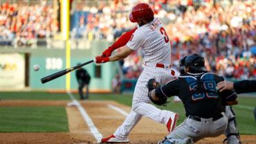 36588運動分析網-MLB張育成開心抵台! 「棒球很快就回來」