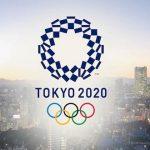 36588運動網-日本政府因為東奧嚴重虧損,但是這些族群卻成為奧運受惠者!